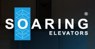place-logo